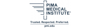 Pima Medical Institute logo