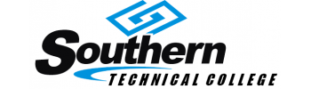 Southern Technical College logo